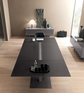 Table Anyware electrifiee