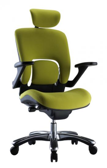 Fauteuil Prao