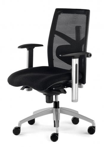 Fauteuil Sterling SK