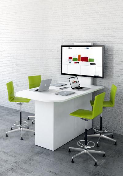 mobilier informatique montpellier 34 n mes 30 s te. Black Bedroom Furniture Sets. Home Design Ideas