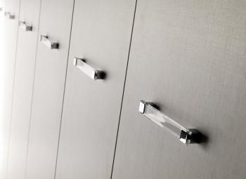 armoire bureau Fly