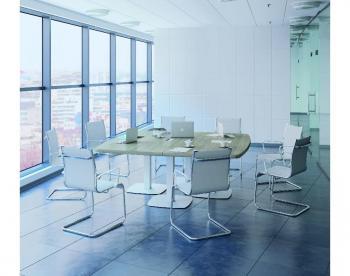 table Harmony réunion