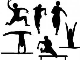 Equipement pour la pratique du sport au collège et au Lycée