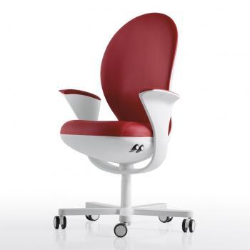 Chaise de bureau Béa