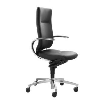 Fauteuil IN TOUCH