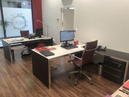 EPFL à Perpignan (66) Aménagement d'un bureau