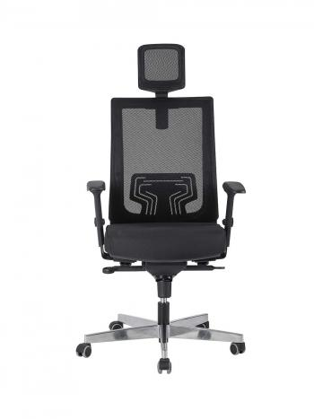 Fauteuil Charly SK