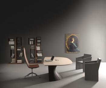 Mobilier bureau Ola moderne