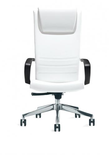 Fauteuil THUN direction confort