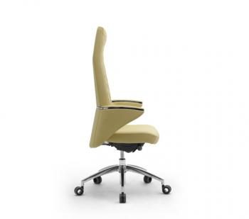 fauteuil de direction ZEUS