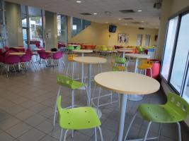 Foyer des élèves Lycéens et Collégiens