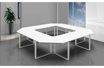 tables réunion LOOPY