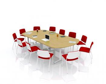 Tables plateaux basculants FOLD