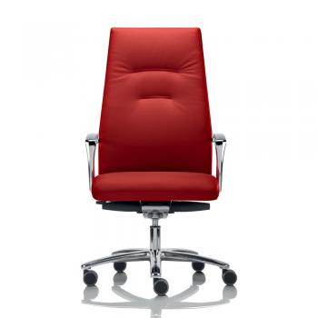 Fauteuil direction YOUSTER Luxy