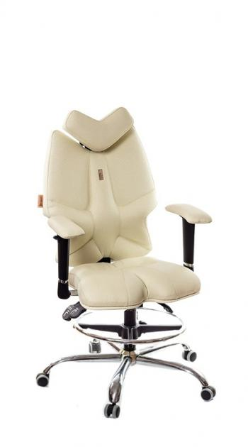Fauteuil FLY ergonomique FLY