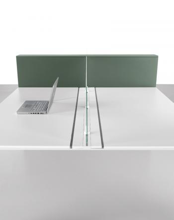 Electrification des tables