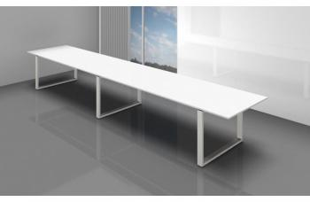 TAKE OFF Tables modulaires