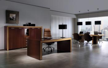 Besesa mobilier classique