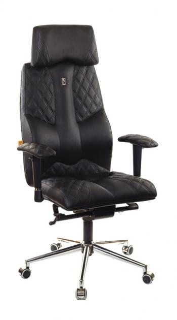 Fauteuil BUSINESS tetiere