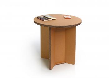 Table café CIAN