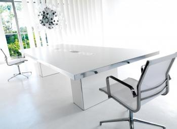 Table Wing