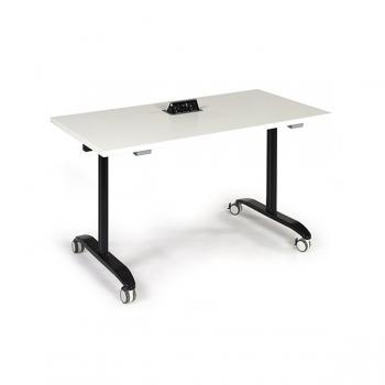 Table ODYSSE électrifiée