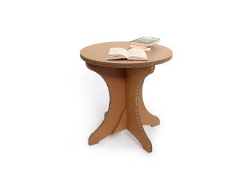 Table carton CADINI