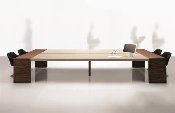 Table Kyo 3