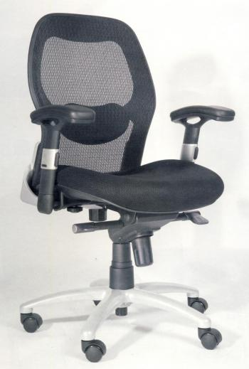 Fauteuil Xtra