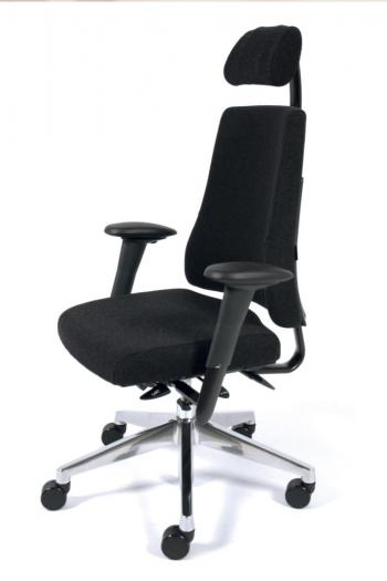 Fauteuil AX 900 usage intensif