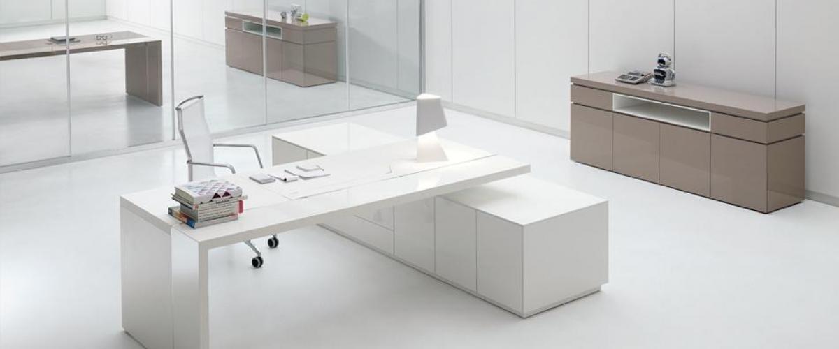 mobilier bureau montpellier n mes agencement bureau