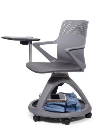 chaise polyvalente ROVER emm