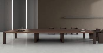 Table de conférence KYO