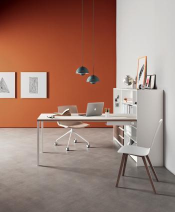 Bureau home office AGILE