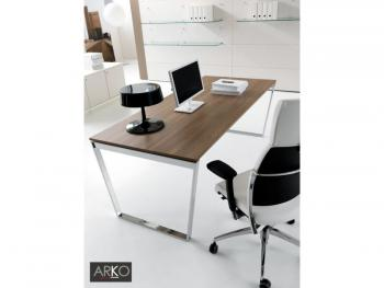 Bureau ARKO