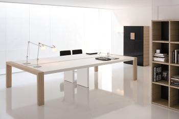 Table Kyo 2 electrifiee