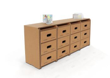 rangement montpellier 34 n mes 30 s te. Black Bedroom Furniture Sets. Home Design Ideas