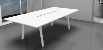 Table modulable TAKE OFF