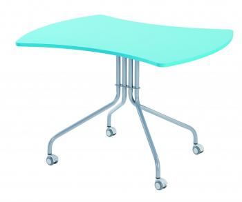 Table basculante design