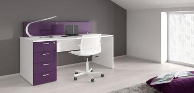 Notre mobilier de bureau pour la maison montpellier 34 for Mobilier bureau particulier