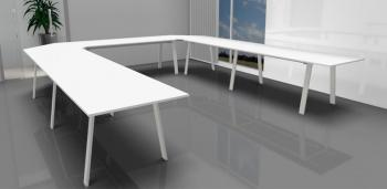 Table modulaire TAKE OFF