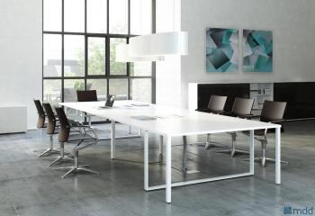 Table reunion opérateur OGI
