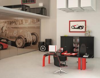Bureau et meubles design