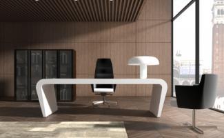 Bureau EXCLUSIVO - bureau Design et Prestige