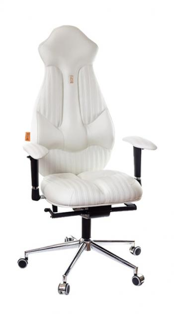 Fauteuil IMPERIAL direction tetiere