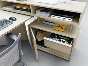meubles de rangement anyware