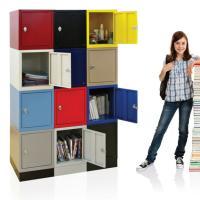 Meubles armoires et rangements scolaires