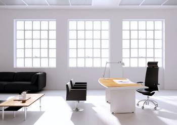 Bureau contemporain Arco