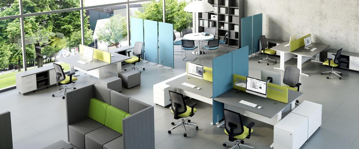 Mobilier bureau montpellier n mes agencement bureau - Mobilier de bureau montpellier ...