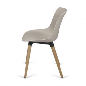 Chaise polyvalente LUMO